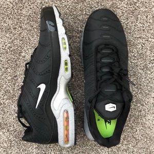 NEW!  Nike Air Max Plus - Size 11 Men